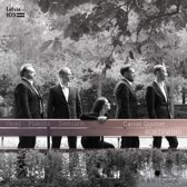 Carion Quintet - Northwind