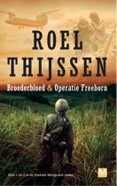 Broederbloed | operatie freeborn