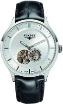 Elysee Mod. 15100 - Horloge
