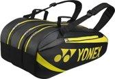 YONEX ACTIVE SERIES BAG 8929EX - BK/Lime