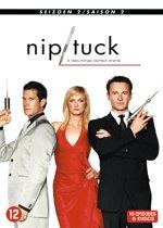 Nip Tuck - Seizoen 2 (6DVD)