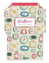 Cath Kidston Fold and Mail Stationary