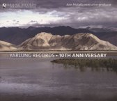 Yarlung Records - 10Th Anniversary