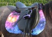 Zadeldek Galaxy Full Dressuur