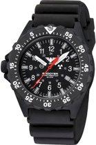 KHS Mod. KHS.SH2OT.DB - Horloge