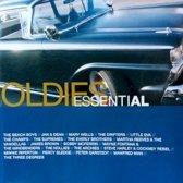 Essential Oldies