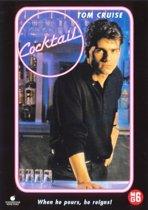 Cocktail (dvd)