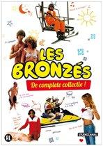 Les Bronzés Box (dvd)