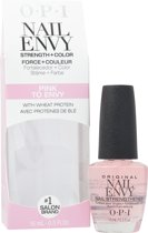 OPI NAIL ENVY PINK TO ENVY NAIL STRENGTHENER - 15ML - Nagellak