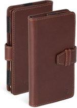 Krusell Sigtuna Wallet Case Universal 5XL