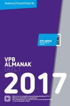 Nextens VPB Almanak 2017