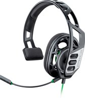 Plantronics RIG 100HX - Gaming Headset - Xbox One