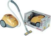 Bosch Speelgoed Stofzuiger