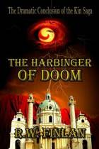 The Harbinger of Doom