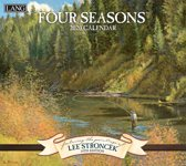 Four Seasons Kalender 2020