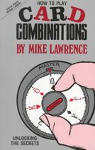 How To Play Card Combinations: Unlocking The Secrets