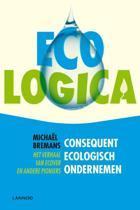 Eco Logica