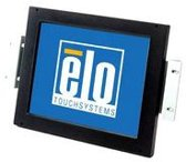 Elo Touchsystems 1247L - Monitor