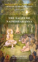 The Sages of Naimishiranya