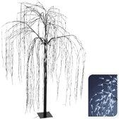 bol.com   Kerstboom bloesemboom wilgenboom 120 LED wit 150 cm Hoogte