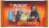 Magic The Gathering 3 Booster Pakjes Battlebond