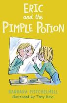 Eric and the Pimple Potion
