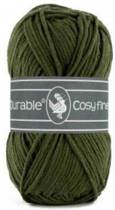 Durable Cosy Fine 2149 Dark Olive
