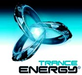 Trance Energy 2005