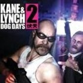 Kane & Lynch 2: Dog Days (En)