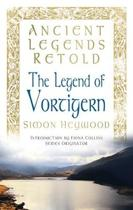 Ancient Legends Retold