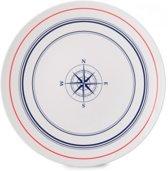 Mepal Plat bord 26 cm-Compass