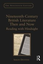 Nineteenth-Century British Literature Then and Now