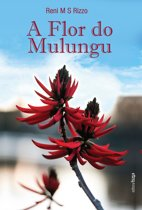 A flor do mulungu