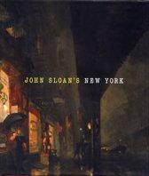 John Sloan's New York