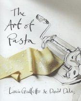 Art of Pasta