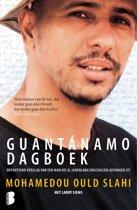 Guantánamo dagboek