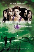 Superhelden.nl - Superhelden.nl 4