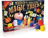 Marvin's Magic Amazing Magic 225 Tricks