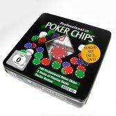 Poker Fuer Anfaenger &..