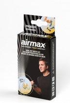 Airmax sport - Small & Medium