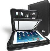 "Wedo Tablet Organizer A5 Elegance – voor 9,7 – 10.5"" tablets en iPads"