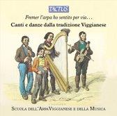 Canti E Danze Dalla Tradizione Viggianese