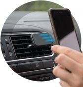 Universele Magneet ventilatierooster Telefoon Houder voor in de Auto