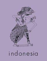Indonesia Journal