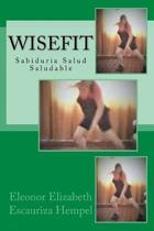 Wisefit