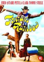 Finians Rainbow (1968) (dvd)