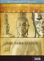 Masterpieces Of The East - The Tara Statue (dvd)