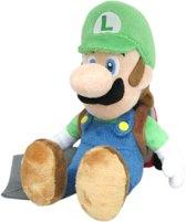 c9df50ae7e2bfc bol.com | Super Mario Pop & Knuffel voor 9-11 jaar kopen? Kijk snel!