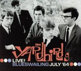 Blues Wailing-Live 1964