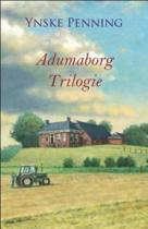 Adumaborg trilogie
